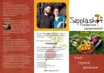 Sepplashof Folder-Seite1