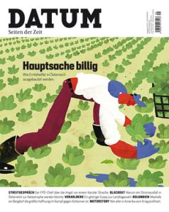 """""""Hauptsache billig"""""""