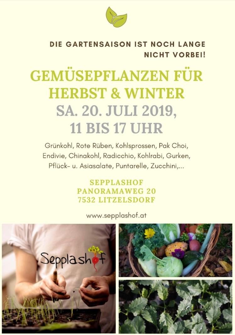 Sepplashof_Herbst-u.Wintergemuese-Tag_2019