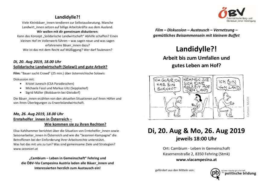 Landidylle-Gutes-Leben-am-Hof-Veranstaltung